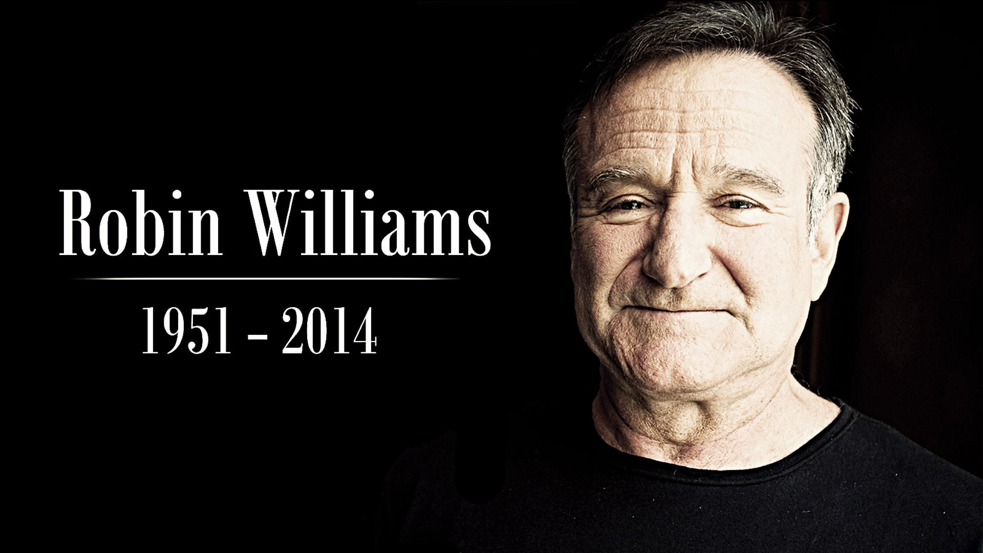 Robin Williams Backgrounds
