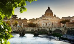 Rome Backgrounds