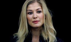Rosamund Pike Backgrounds