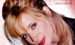 Rosanna Arquette Backgrounds