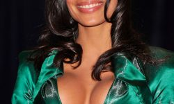 Rosario Dawson Backgrounds