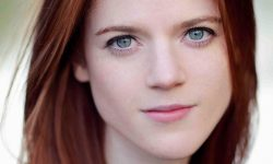 Rose Leslie Backgrounds