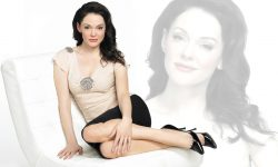 Rose Mcgowan Backgrounds