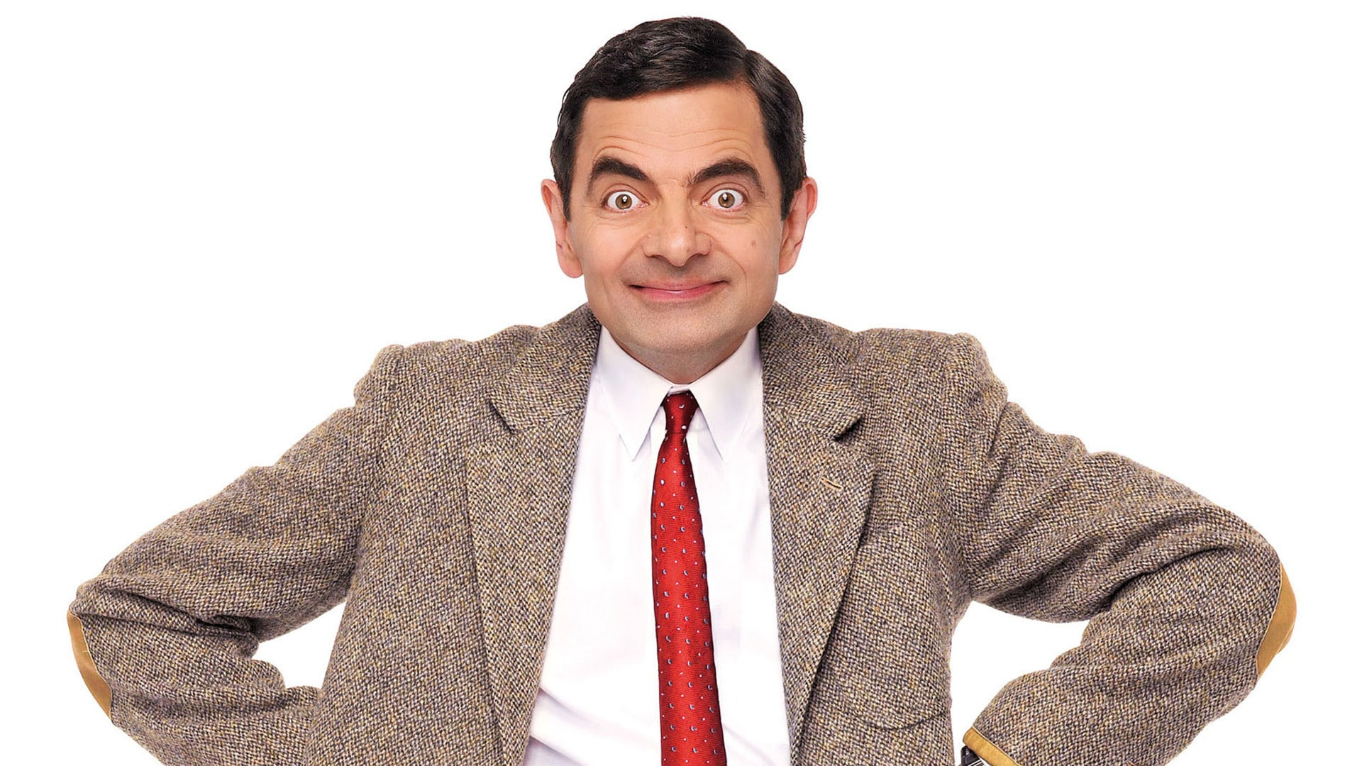 Rowan Atkinson Backgrounds