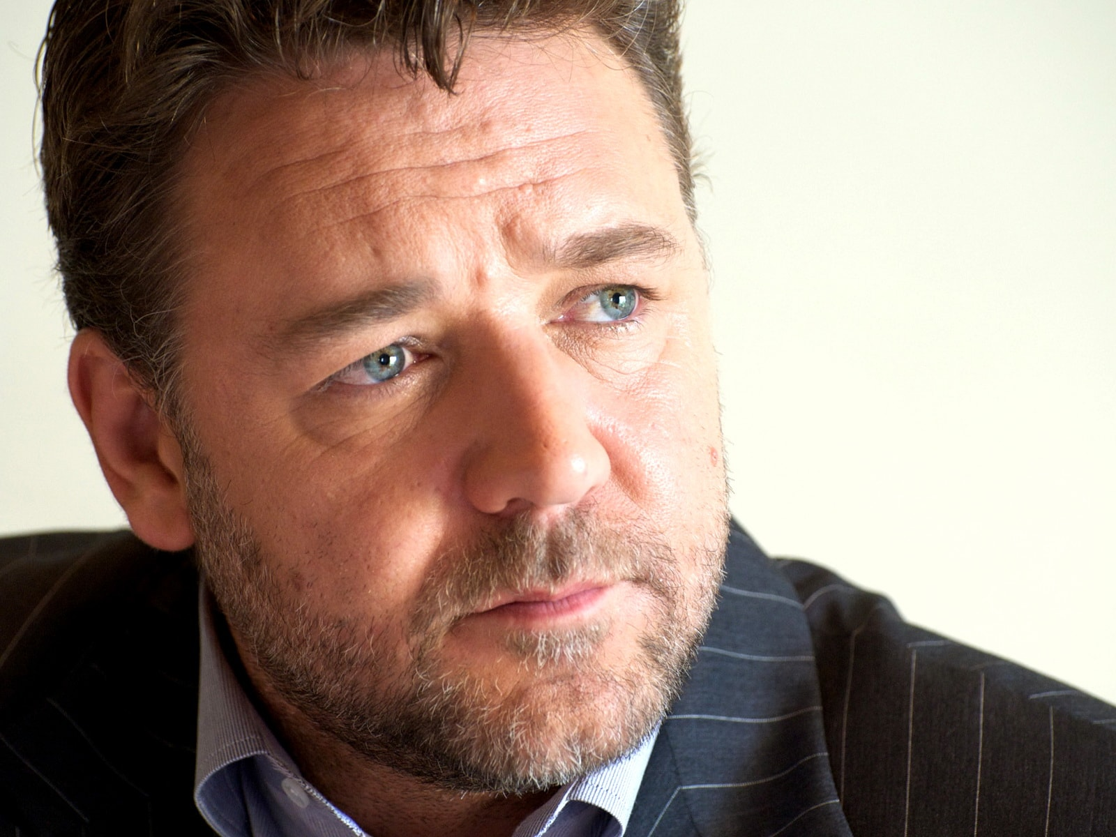 Russell Crowe Backgrounds