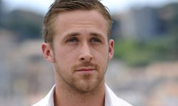 Ryan Gosling Backgrounds