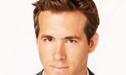 Ryan Reynolds Backgrounds