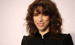 Sally Hawkins Backgrounds