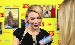 Samaire Armstrong Pictures