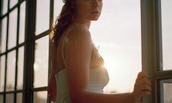 Samantha Morton Backgrounds