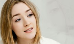 Saoirse Ronan Backgrounds