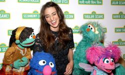 Sara Bareilles Backgrounds