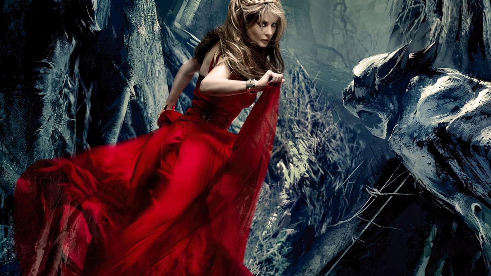 Sarah Brightman Backgrounds