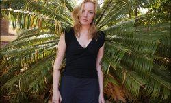 Sarah Polley Backgrounds