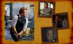Scott Caan Widescreen for desktop