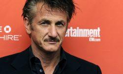 Sean Penn Widescreen for desktop