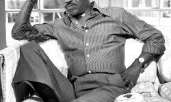 Sammy Davis Backgrounds