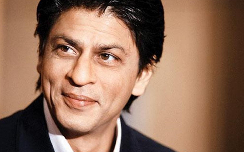 Shah Rukh Khan Backgrounds