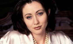 Shannen Doherty Backgrounds