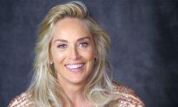 Sharon Stone Backgrounds