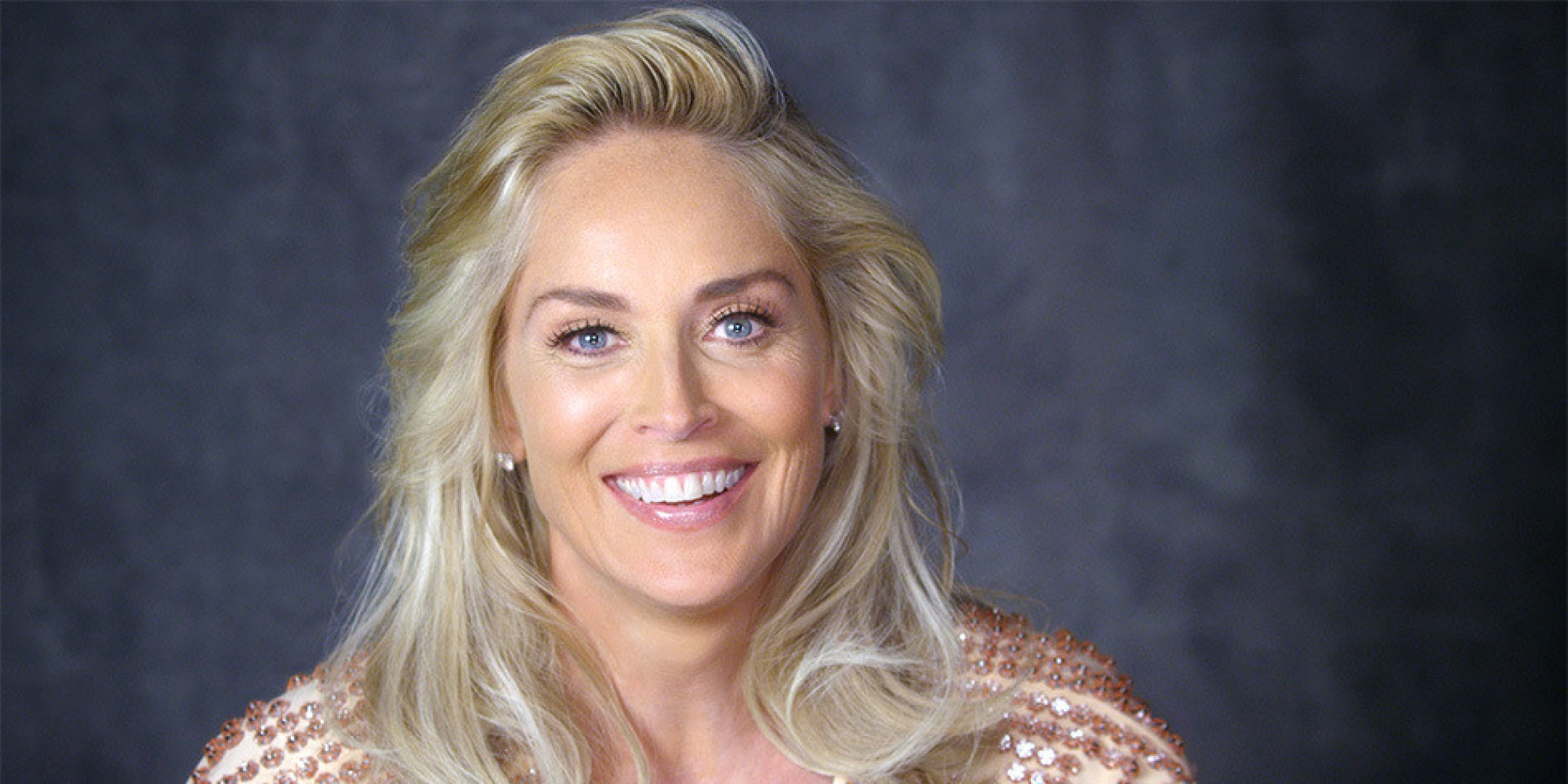 Sharon Stone Backgrounds