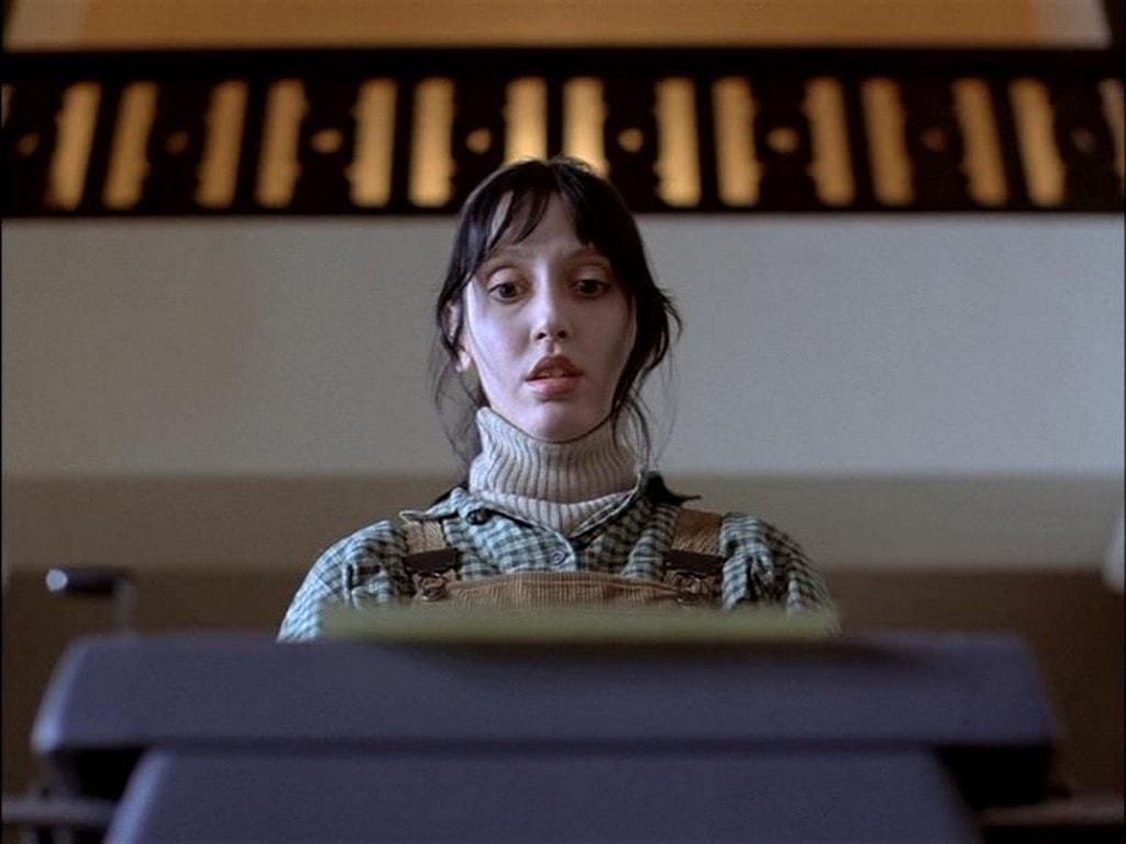Shelley Duvall HD pics
