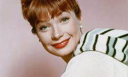 Shirley MacLaine Backgrounds
