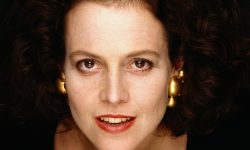 Sigourney Weaver Backgrounds