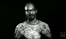 Snoop Dogg Backgrounds