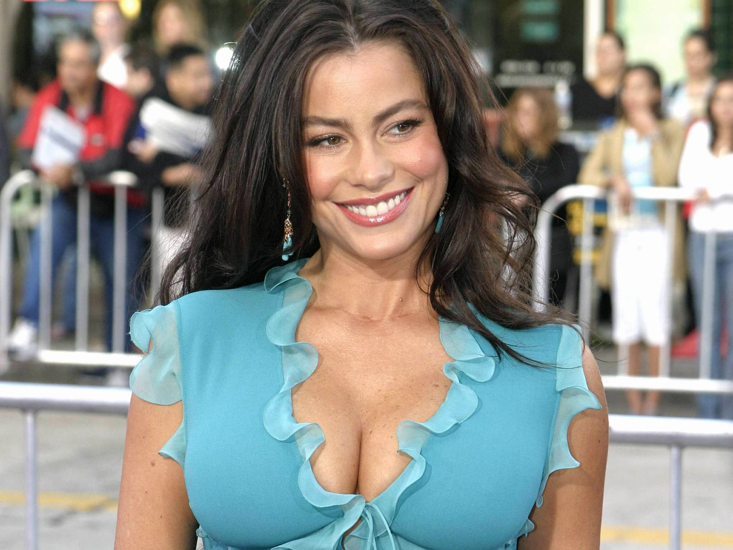Sofia Vergara Backgrounds