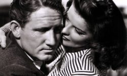 Spencer Tracy Backgrounds