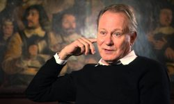 Stellan Skarsgard Backgrounds