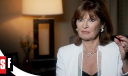 Stephanie Beacham Backgrounds