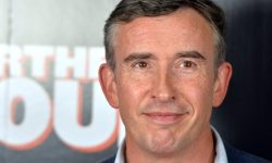 Steve Coogan Backgrounds