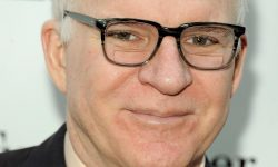 Steve Martin Backgrounds