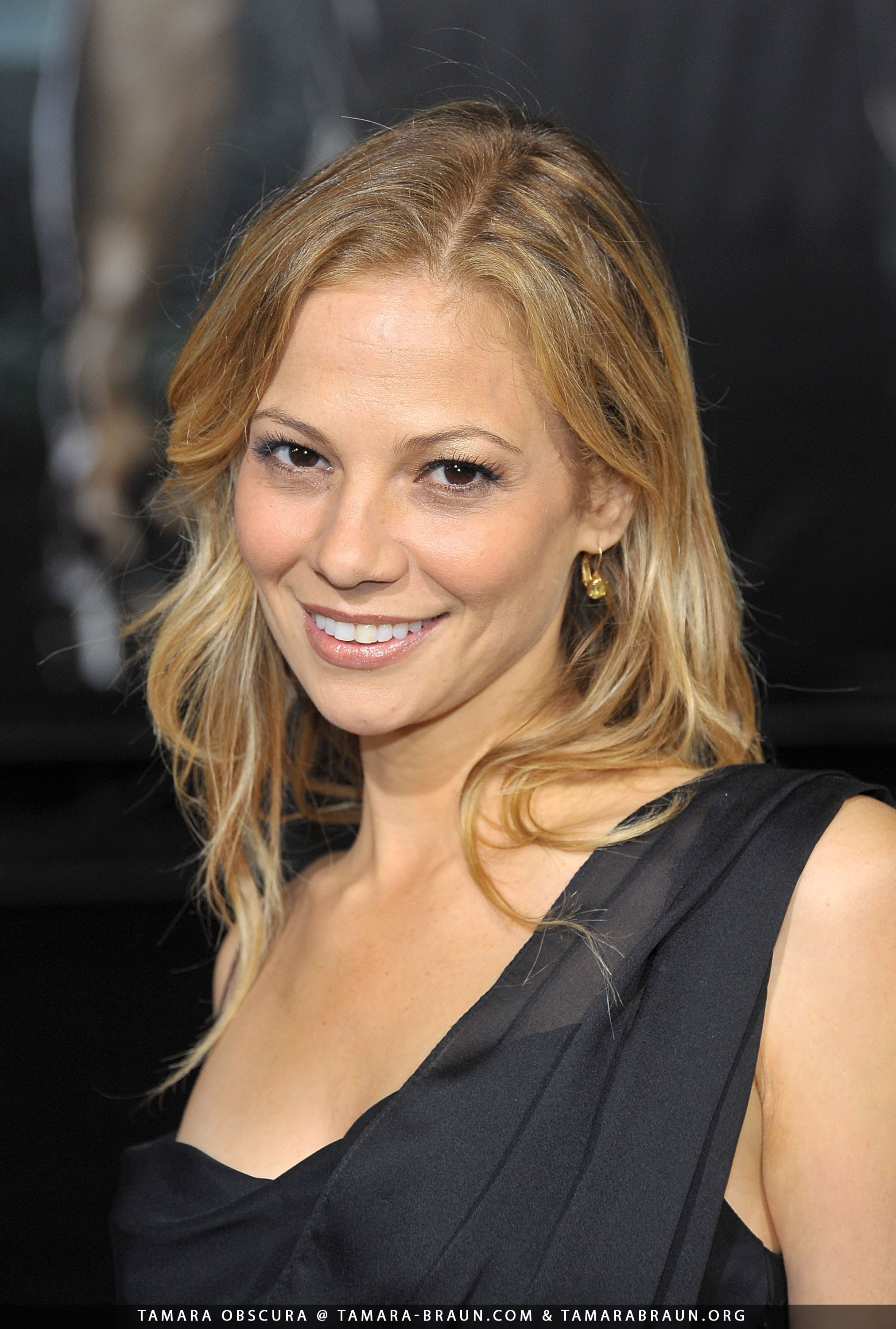 Tamara Braun Backgrounds