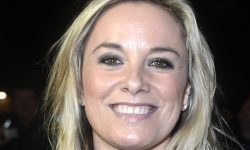 Tamzin Outhwaite Backgrounds