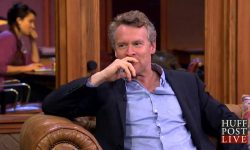 Tate Donovan Backgrounds