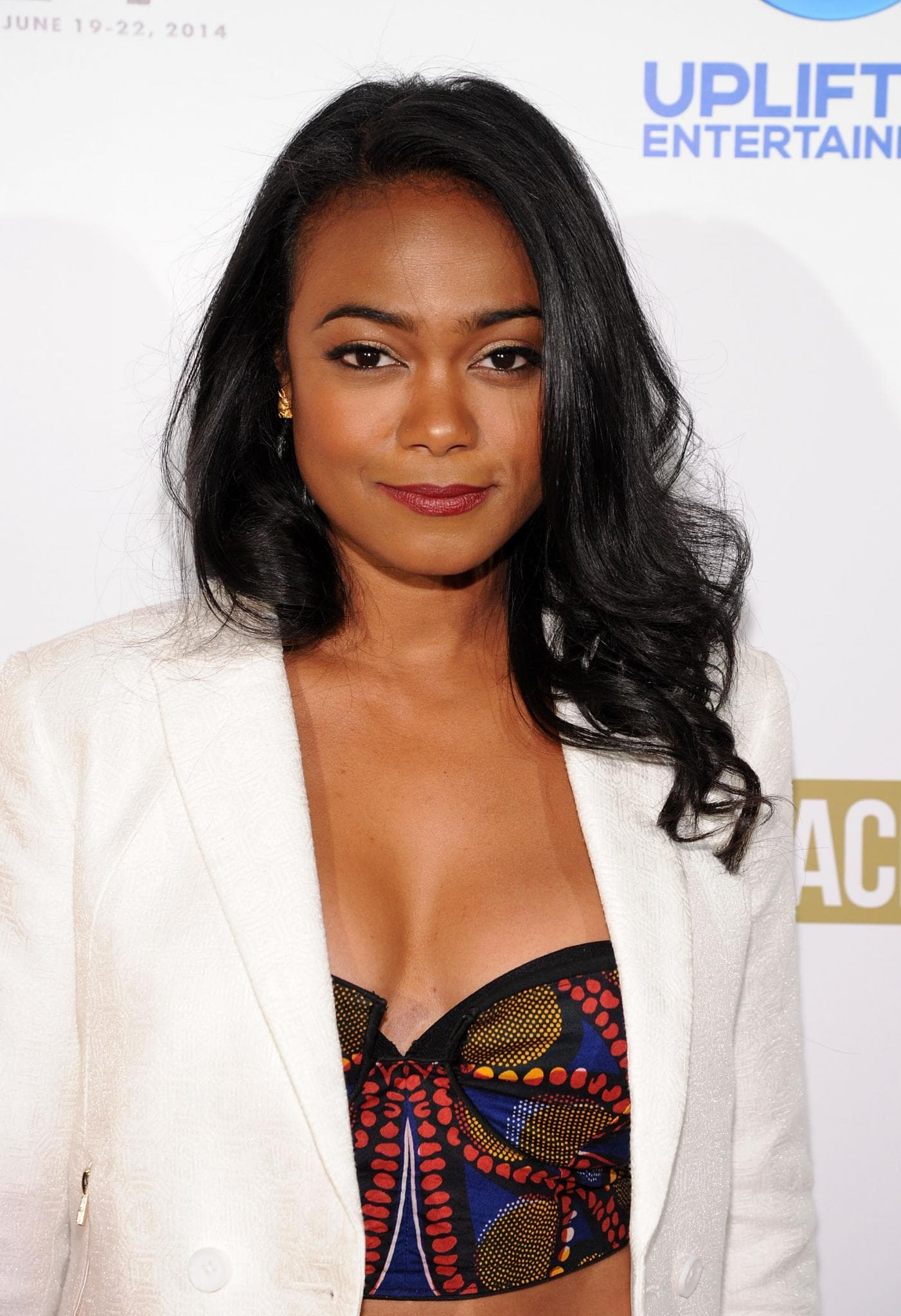 Tatyana Ali Backgrounds