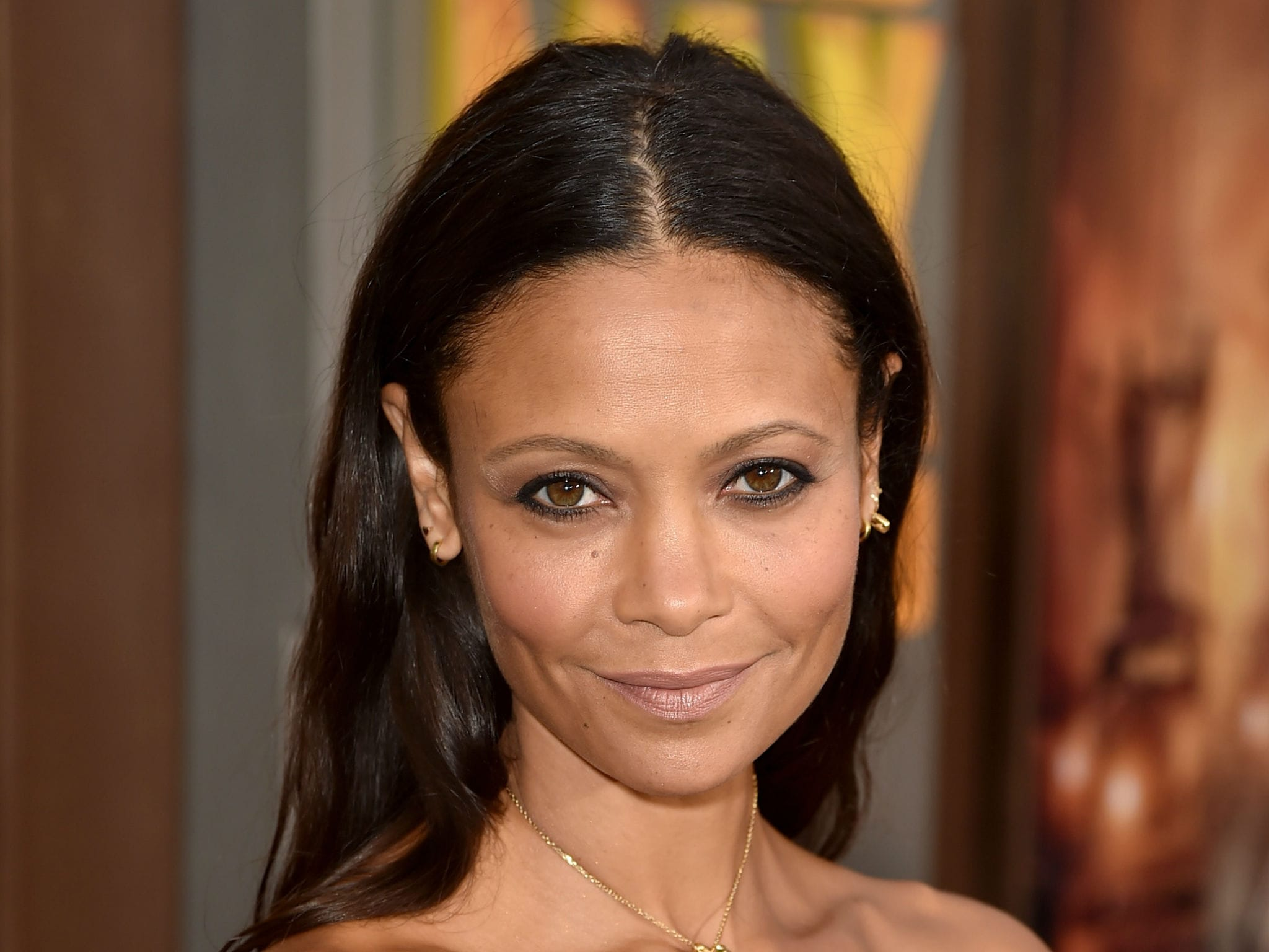 Thandie Newton Backgrounds