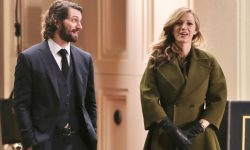 The Age of Adaline Widescreen for desktop