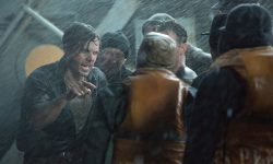The Finest Hours Pictures