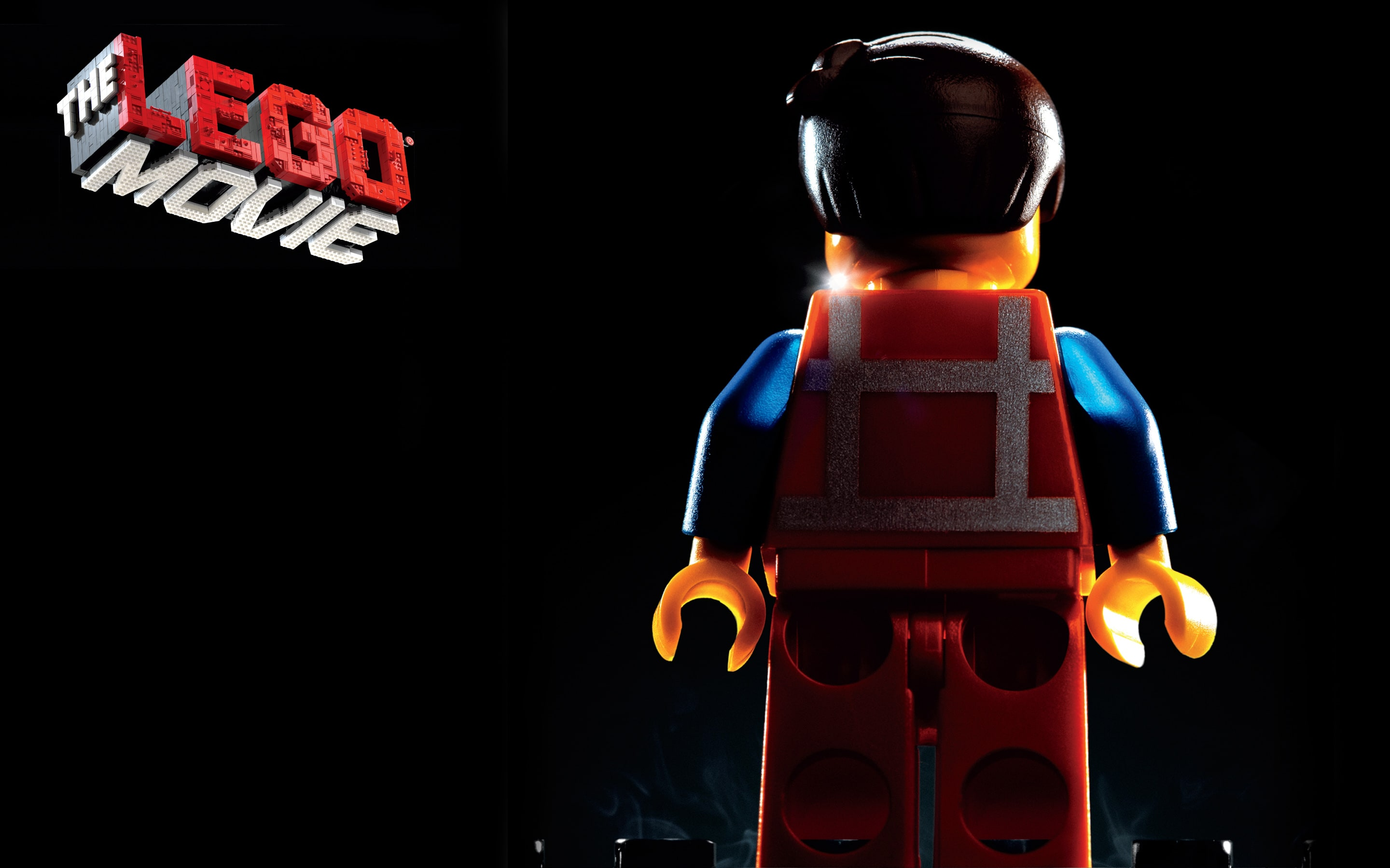 The Lego Movie Backgrounds