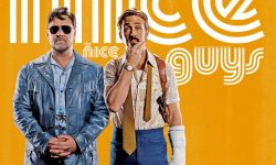 The Nice Guys Pictures