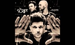 The Script Backgrounds