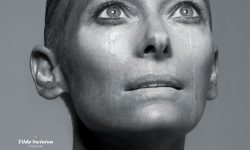 Tilda Swinton Pictures
