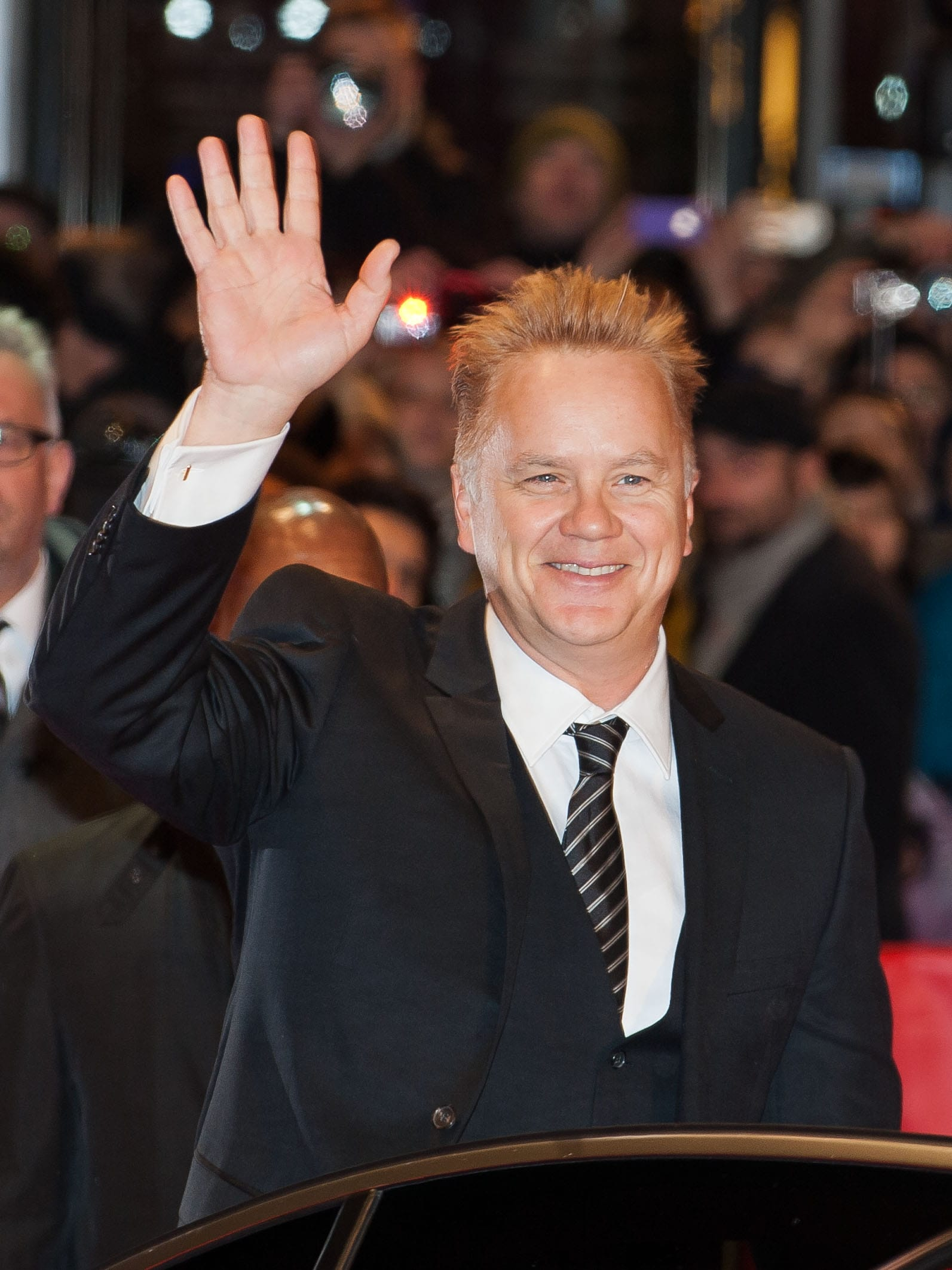 Tim Robbins Backgrounds