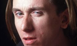 Tim Roth Backgrounds