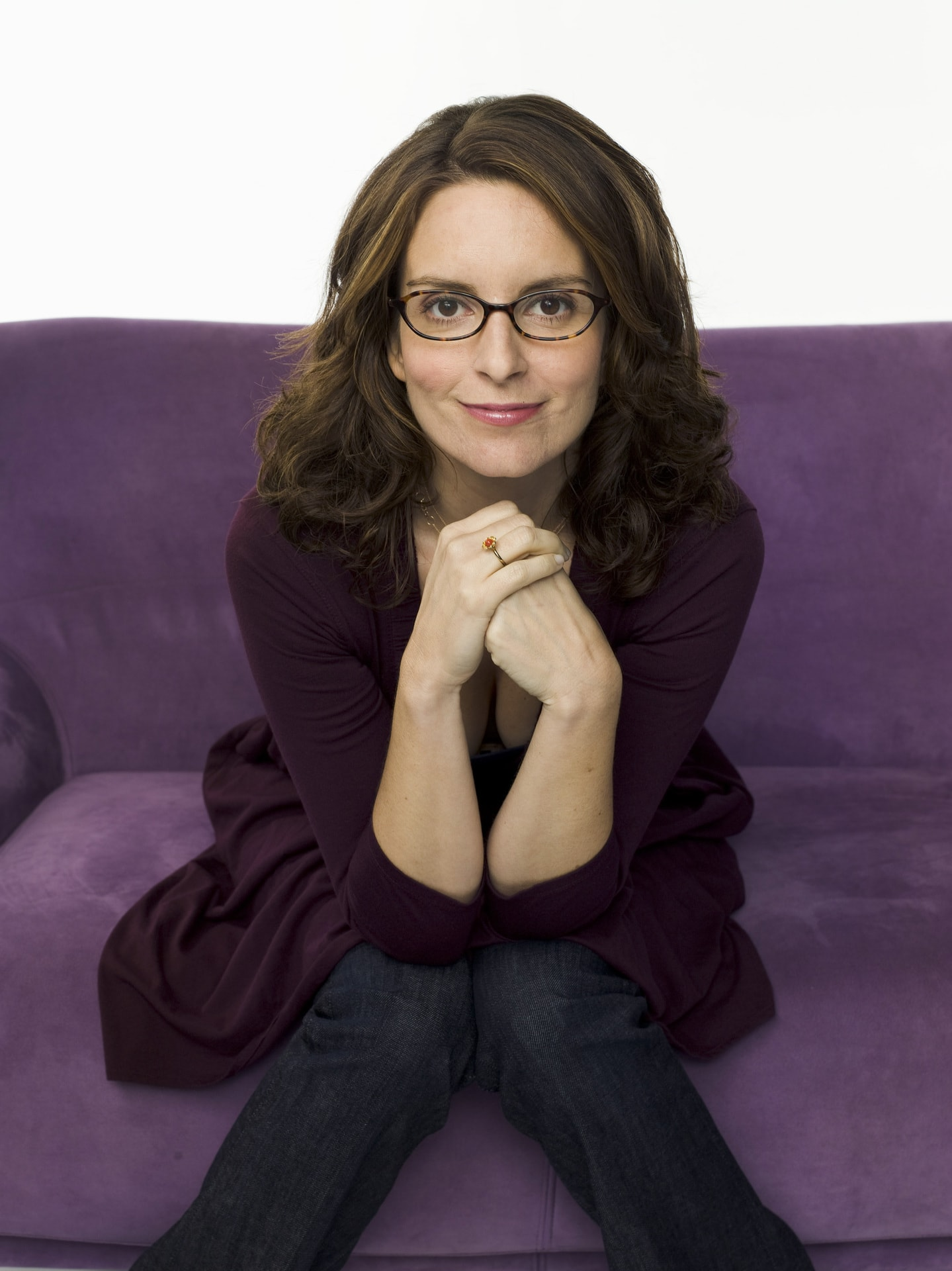 Tina Fey Backgrounds
