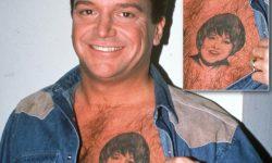 Tom Arnold Backgrounds